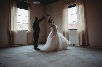 Photo by Amber Koelling Photography